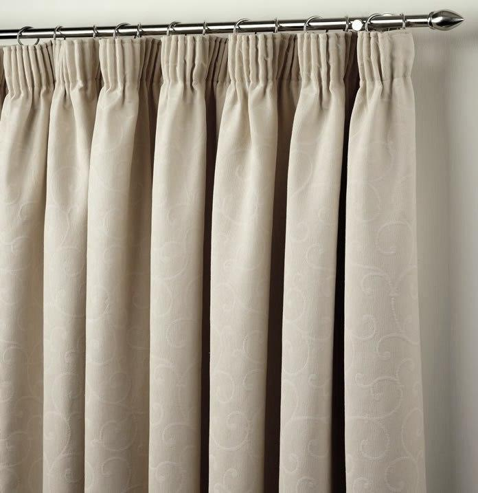 Curtains Photos Gallery