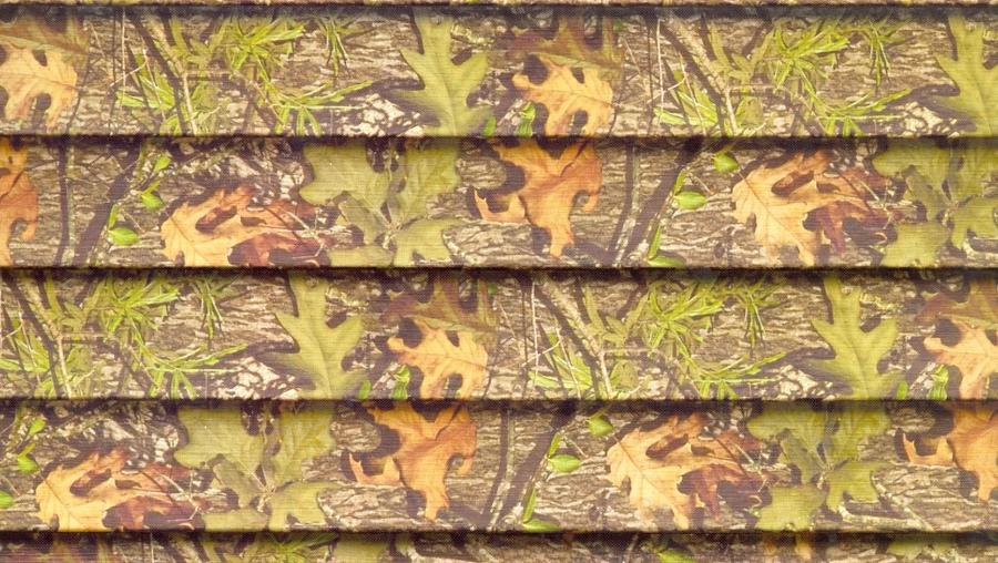 Camouflage Vinyl Siding Pictures To Pin On Pinterest