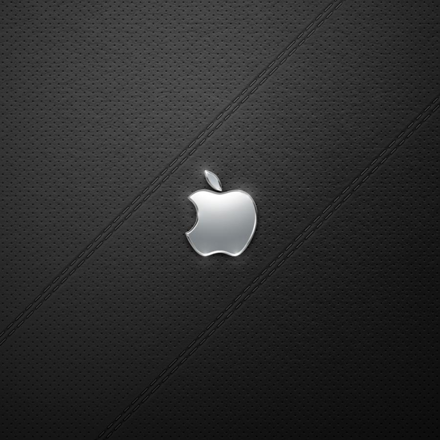 Use Own Photo For Ipad Wallpaper