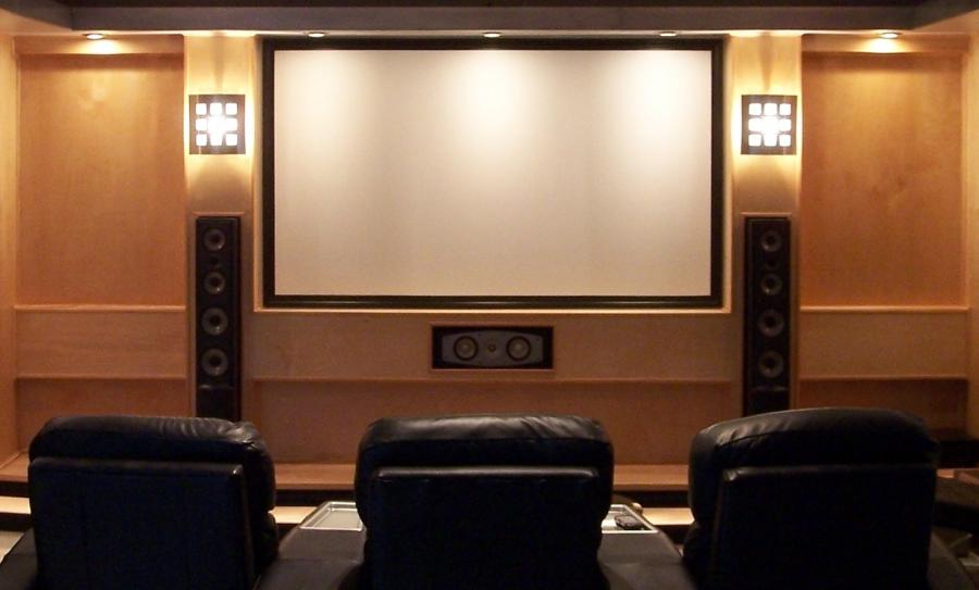 home theatre room photos. Black Bedroom Furniture Sets. Home Design Ideas