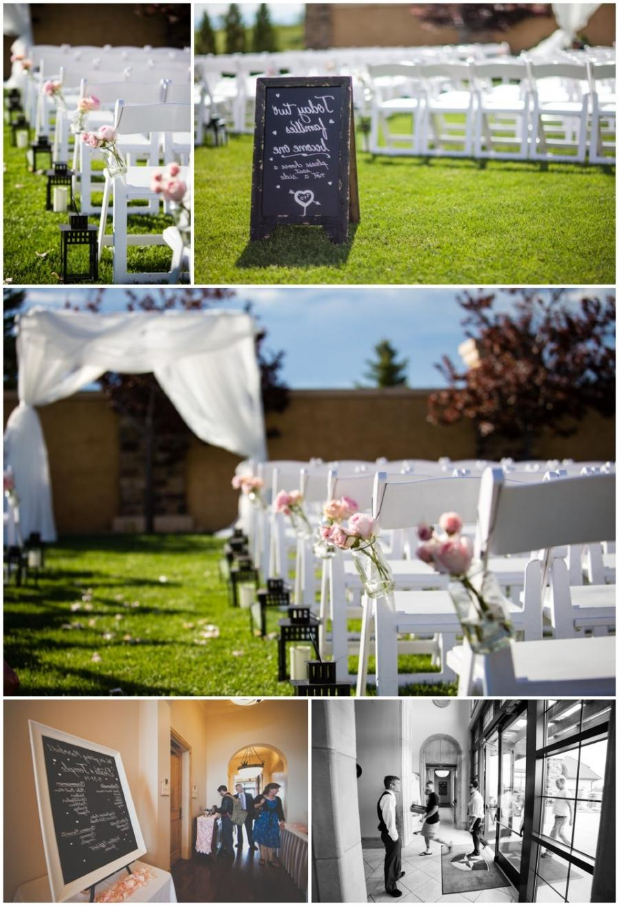 Denver Area Wedding Photographer, Broomfield Wedding...
