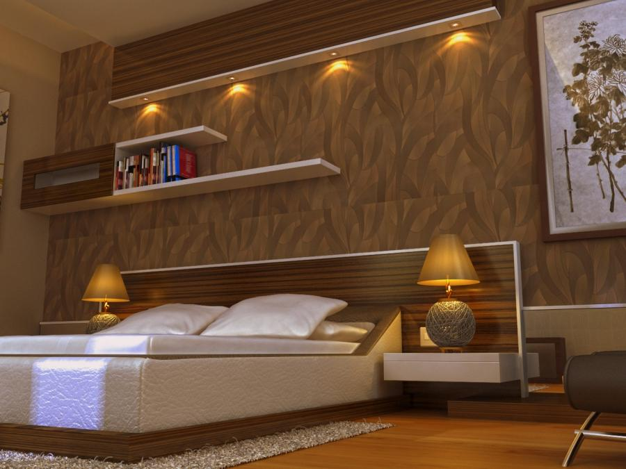 Home Interior Design Photos Pune