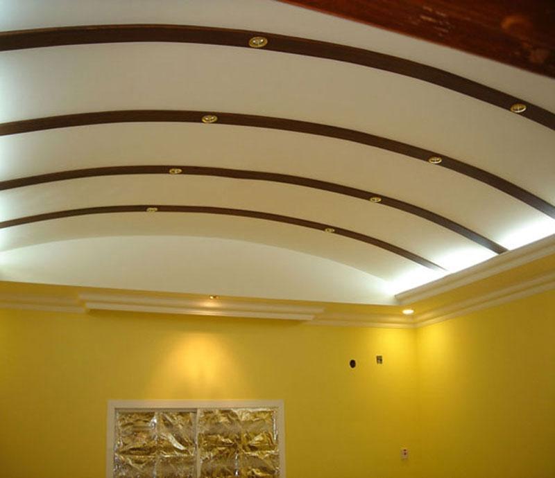 Grey Bedroom Decor Ideas Bedroom Design Ideas For Apartments Bedroom Decor Examples Gypsum Board Bedroom Ceiling Design: Gypsum Ceiling Designs Photos