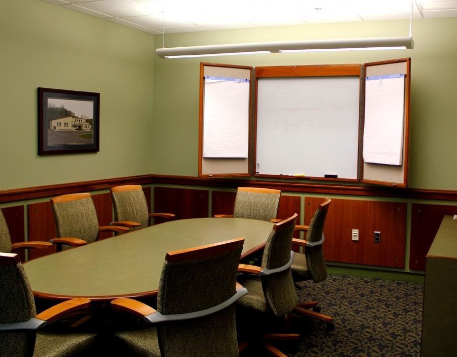 Conference Room 133
