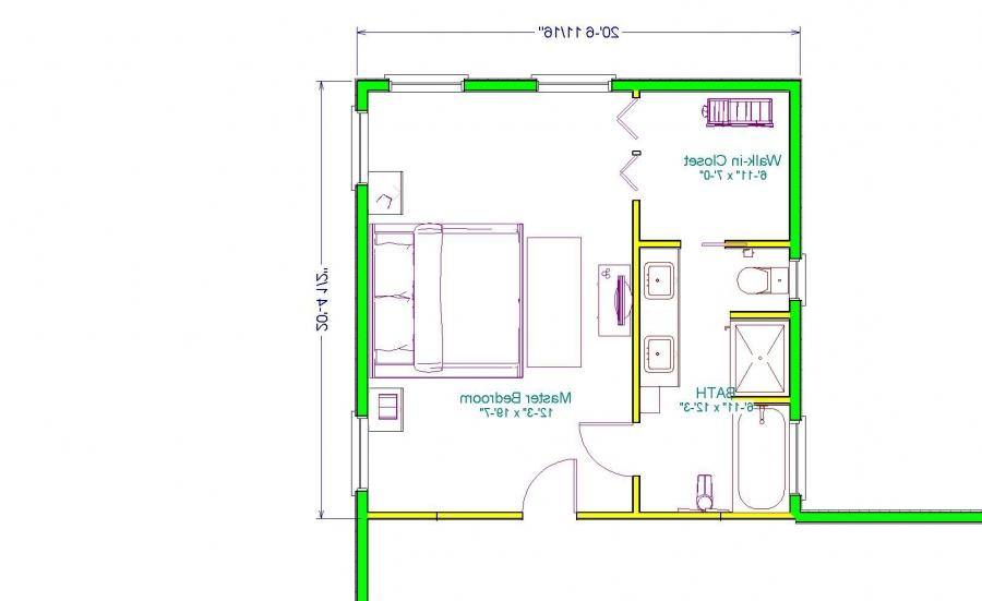 master bedroom addition photos in addition room addition plans photos