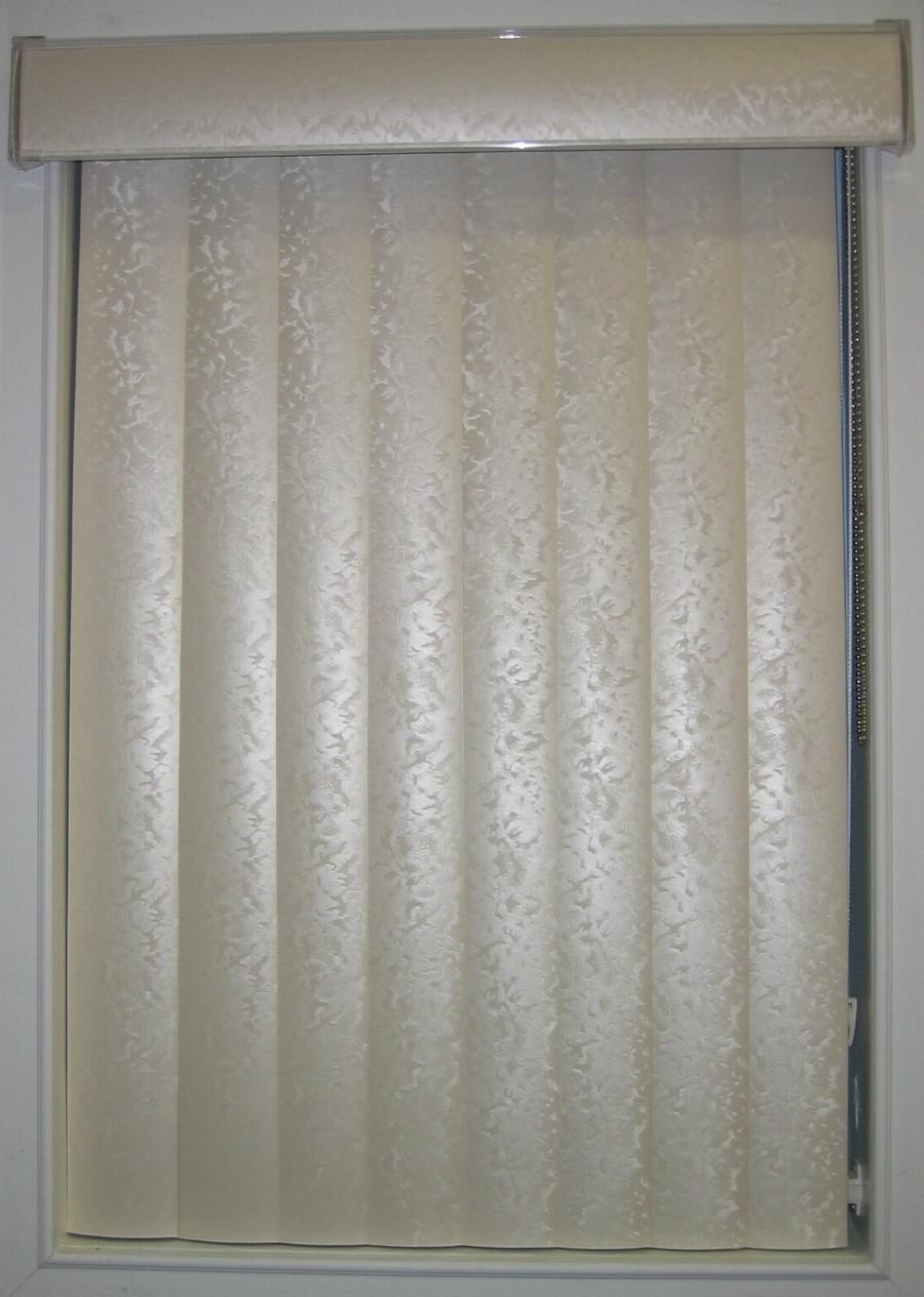 Vanes For Vertical Blinds Images Easydecor Vertical Blind