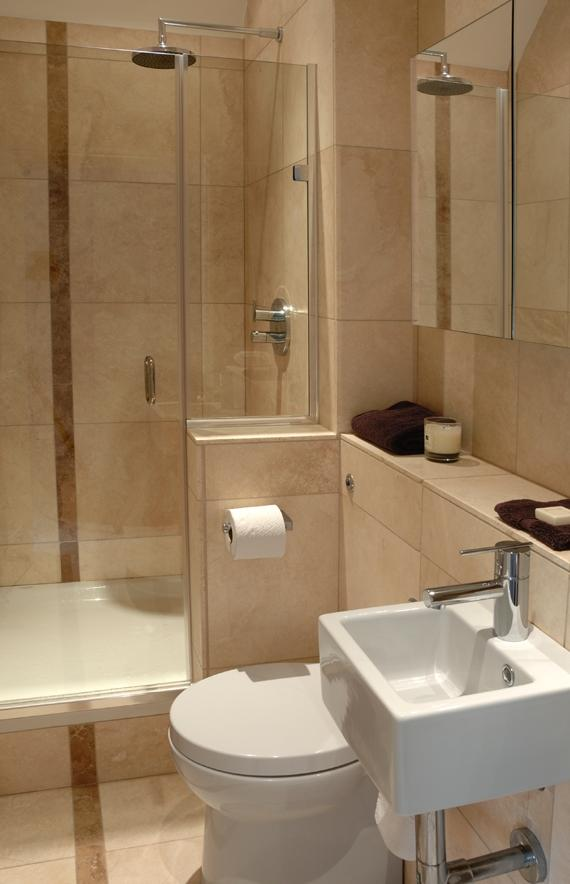 Bathroom ideas photo gallery small spaces for Small bathroom ideas photo gallery