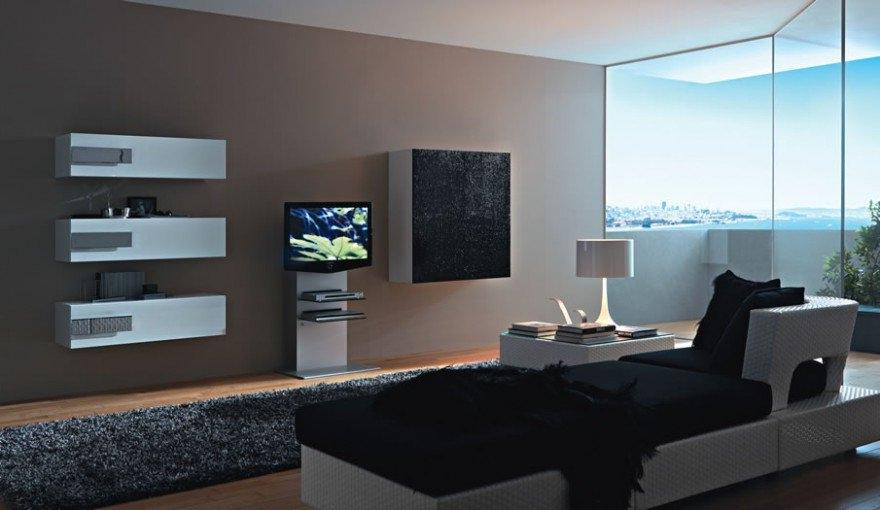 Living room interior design photos showcases