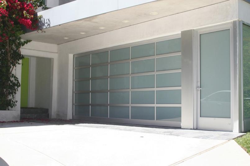 100 idc garage door best 25 residential garage doors ideas for 10x10 insulated garage door