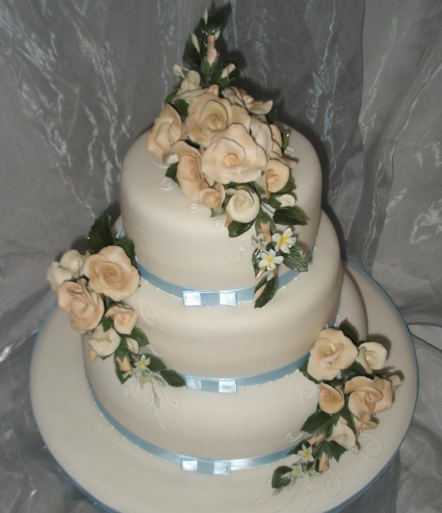 Cake Decorating Classes Tucson Az : Cake decoration photos