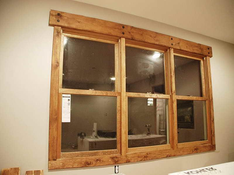 Window Trim Ideas Joy Studio Design Gallery Best Design