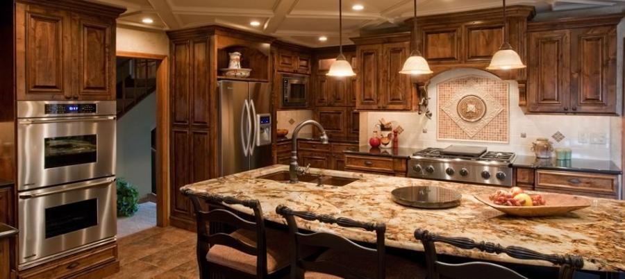 new kitchen photo. Black Bedroom Furniture Sets. Home Design Ideas