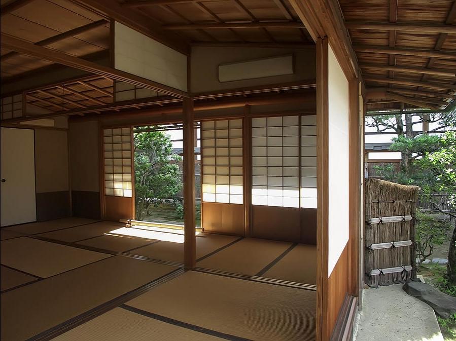 how to set up a zen garden