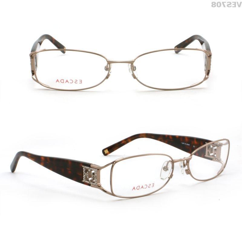 Frameless glass photo frames