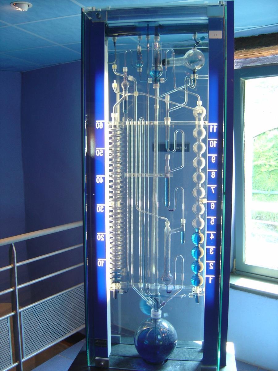 Photos Of Water Clocks