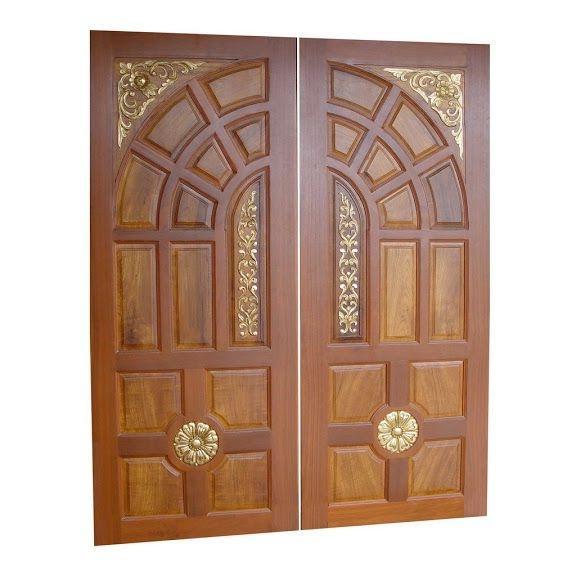 door designs sri lanka photo gallery house plans in sri lanka with photos modern house