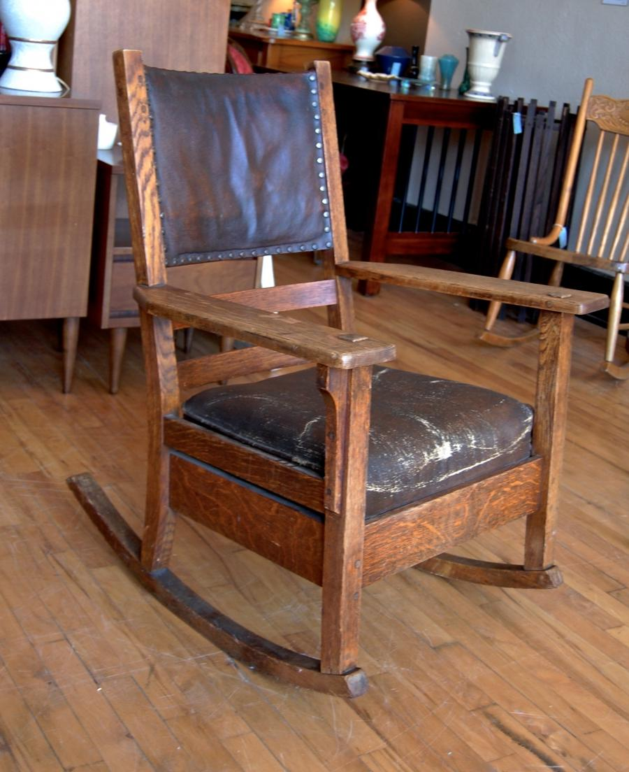 Beach Chair Photo Frames