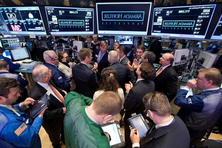 start day trading penny stocks