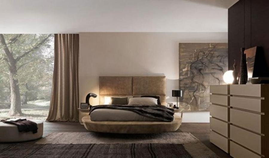 Luxurious Bedroom Designs Ideas Picture Murals Xawk Mp With...