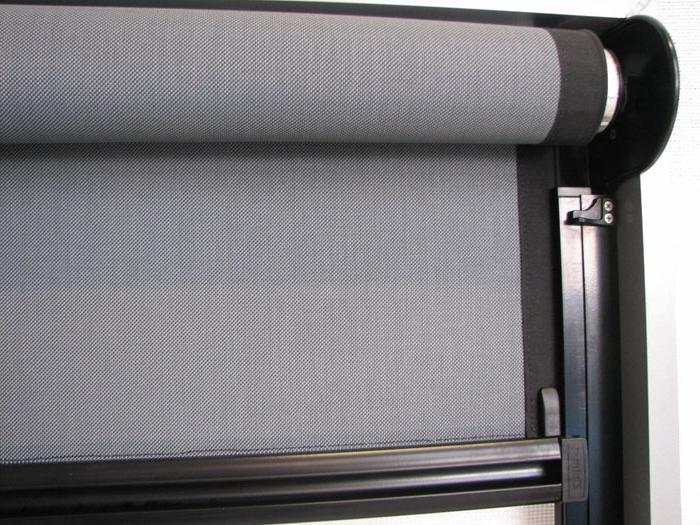 Window Blind Photos
