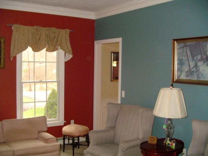 House Wall Colour Combination Photos