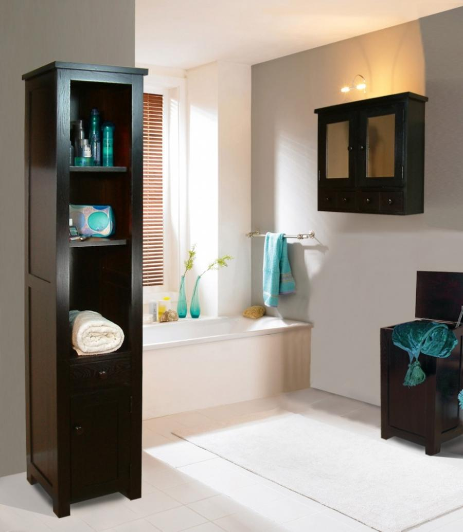 Small Bathroom Decorating Ideas Beautiful Tiny Bathrooms