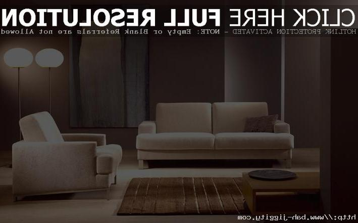 modern design furniture