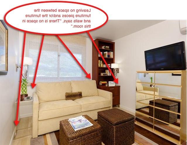Photos of bedroom furniture arrangements for Small bedroom furniture arrangement