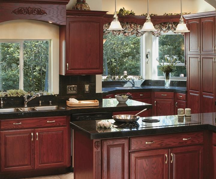 Red Oak Kitchen Cabinet Photos. Living Room Couches Ideas. Furniture Arrangement Ideas For Small Living Rooms. Grey Living Rooms. Tips For Decorating Living Room. Interior For Living Room Pictures. Design Living Rooms. Arranging Small Living Room. Purple Gray Living Room
