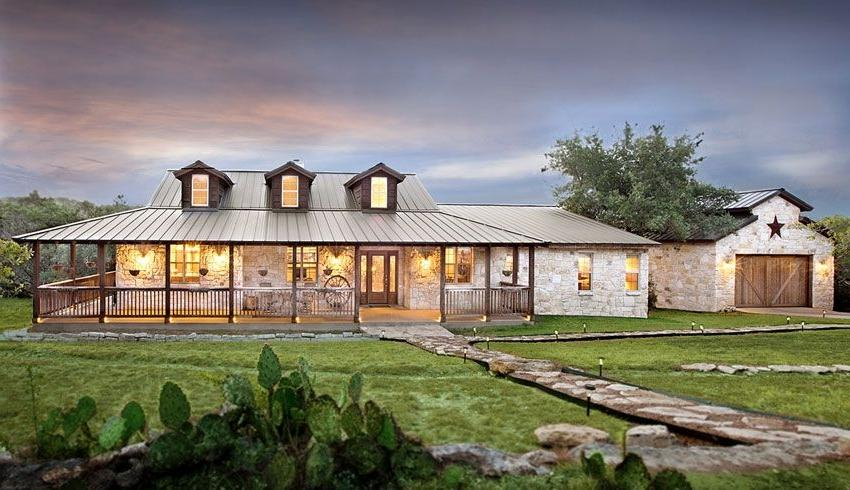 Texas hill country architecture floor plans joy studio Hill country style homes