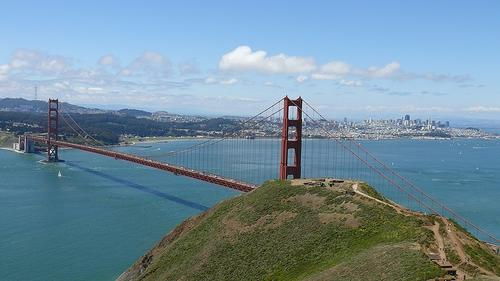 P1120059 (Sausalito, California, United States) Photo