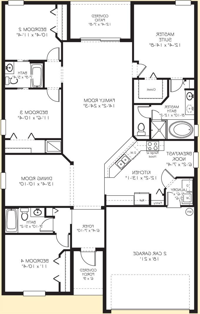 00 Salem View Drive Pfafftown Nc 27106 together with Page2 furthermore Apartment Floor Plans One Story further Ncsu Floor Plans moreover Mls 802407 1097 riverbend drive bermuda run nc 27006. on the garage winston salem nc