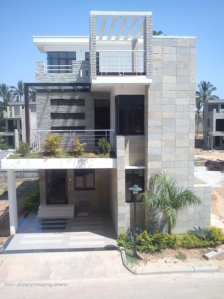 House for sale bangalore photos for 3 bedroom house for sale in bangalore