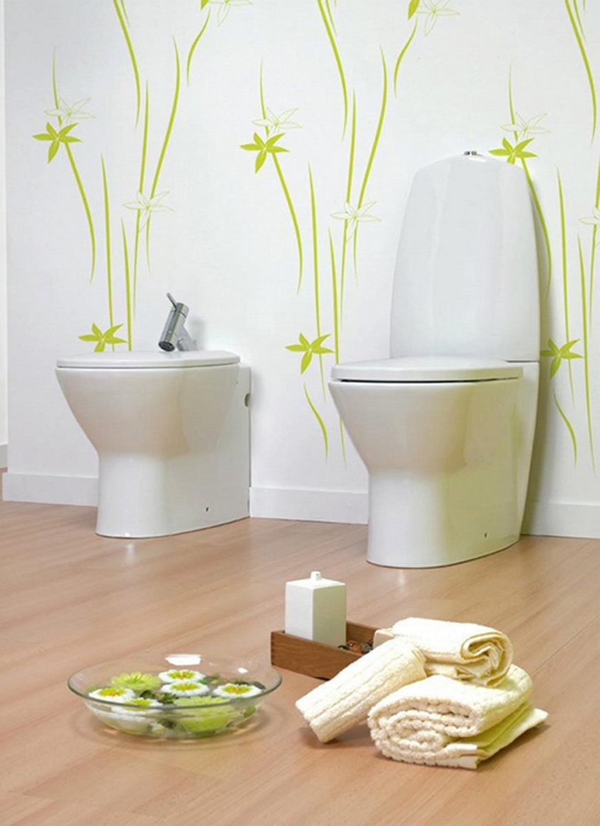 Every bathroom can be have certain idea that suitable with...