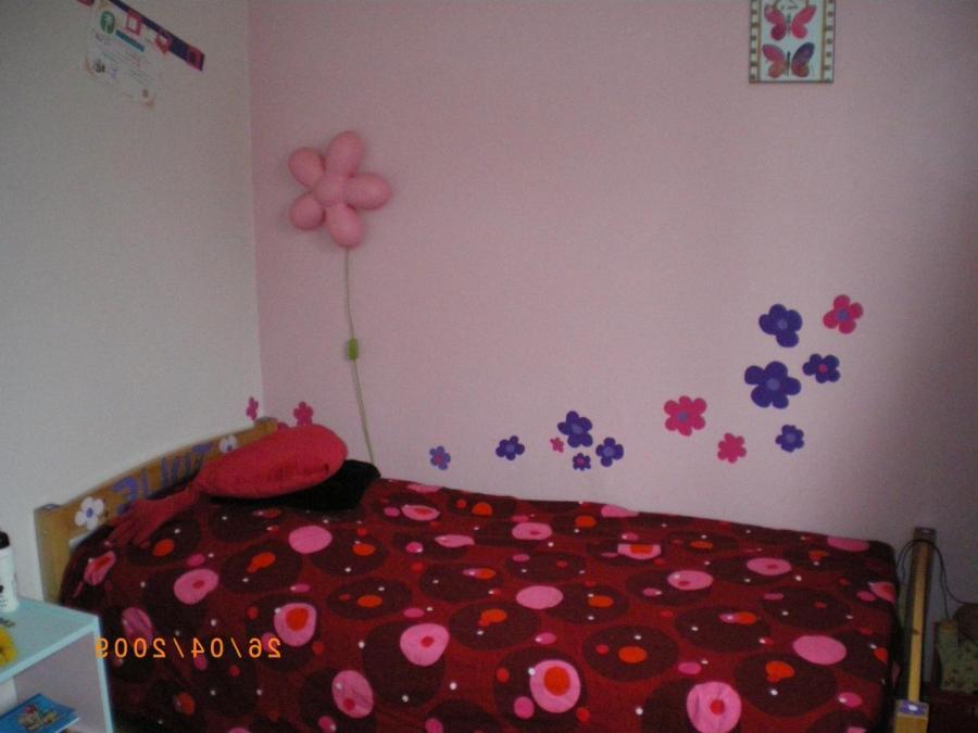 Photos Decoration Chambre Adolescent