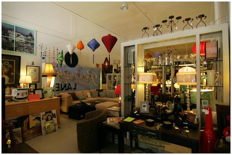 loft appeal movie prop shop in la home decor and antiques home...
