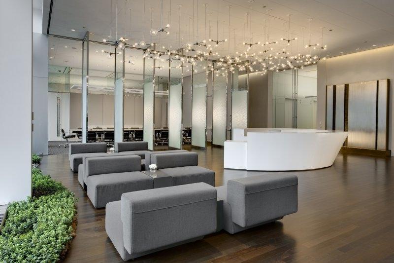 Law Firm Interior Design Photos