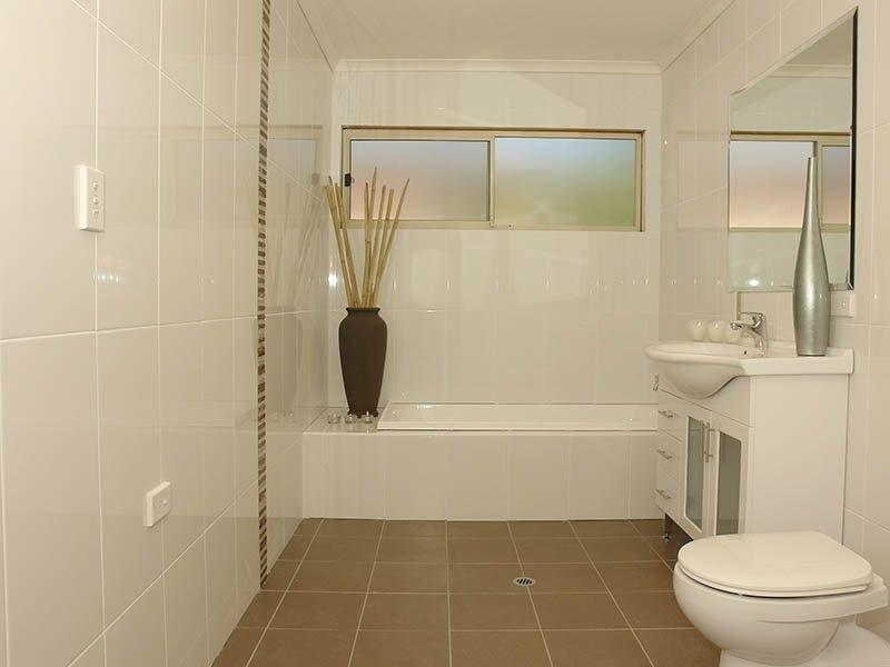 Simple And We Started Thinking If We Were Doing A Bathroom Redo, Whats Something Essential  But Today Were Touching On The Topic Of How To Choose Tile For Your Next Big Redo We Went From One End Of The Spectrum To The Other When It