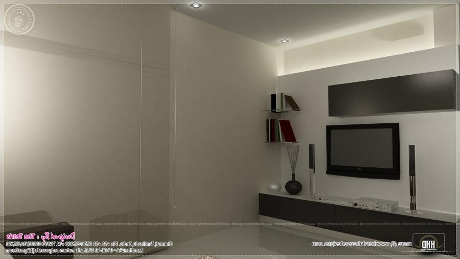 Interior design in chennai photos for Interior decoration in chennai