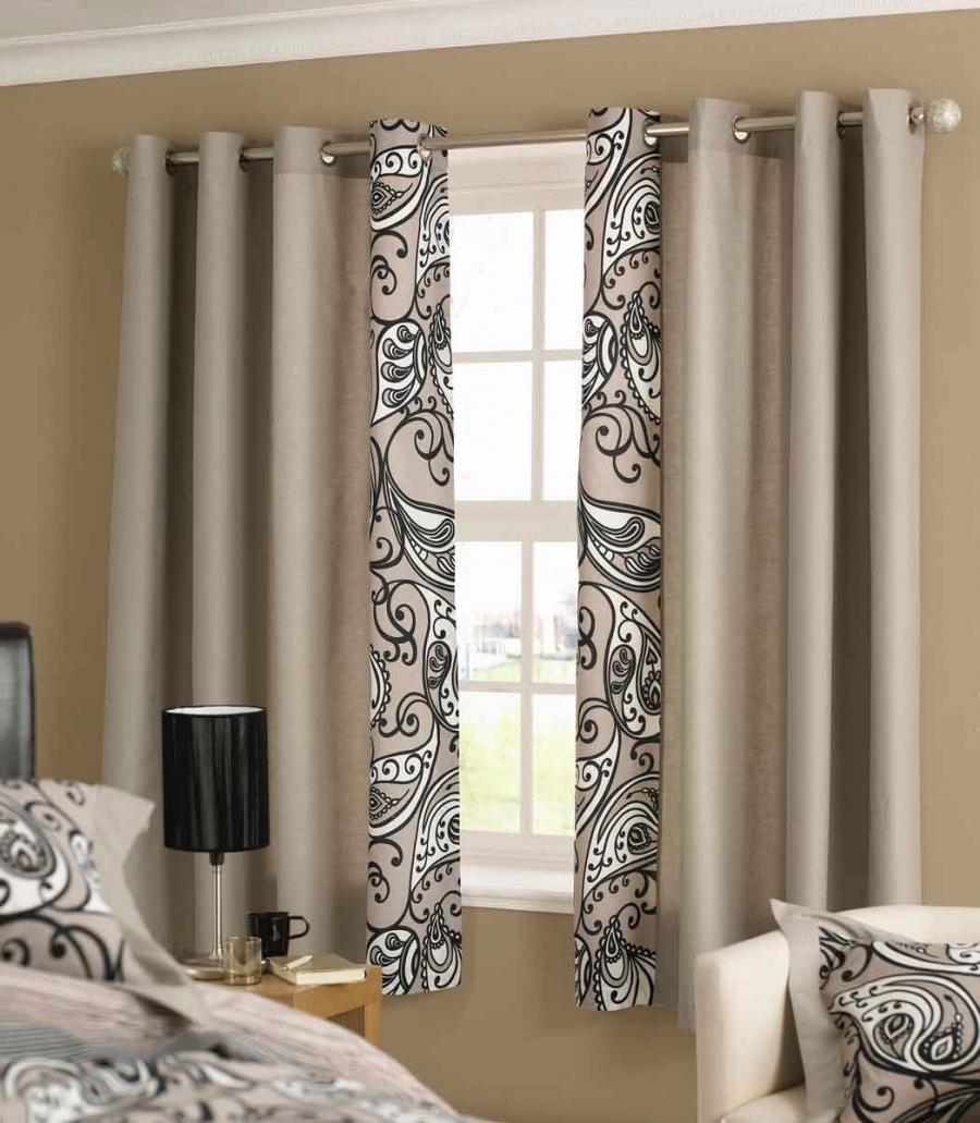 Modern Bedroom Curtains Design Ideas 2011 Photo Gallery Modern...