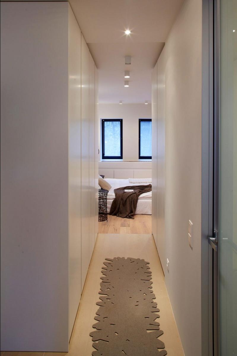 Corridor Design Ceiling: Corridor Designs Photos