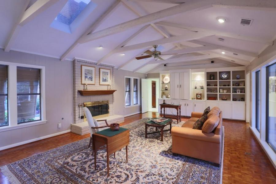 Photos Cathedral Ceilings Homes