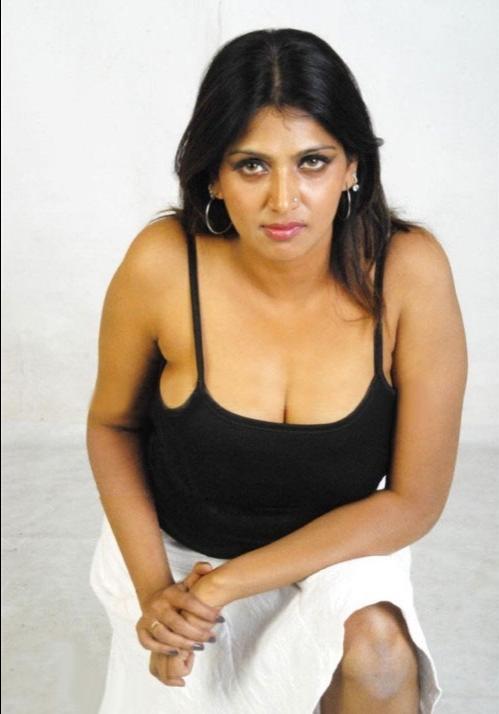 brown girl hardcore porn