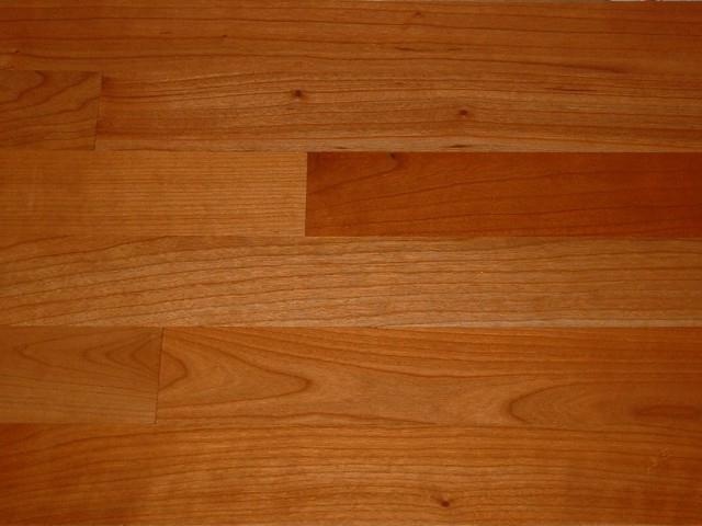 Photos cherry wood floors for Hardwood floors quality