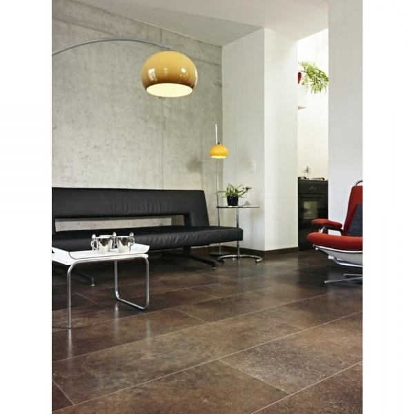 Photos stone laminate flooring for Balterio pure stone laminate flooring