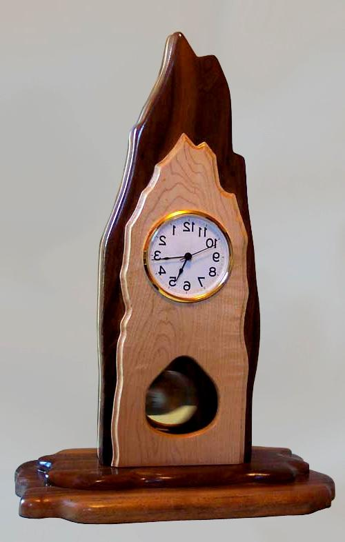 Photo Clocks Gifts