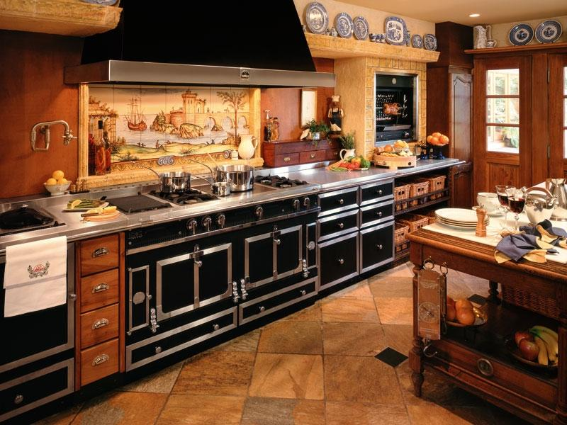 Kitchen Trends Beautiful Luxury Kitchen Lighting Design Ideas