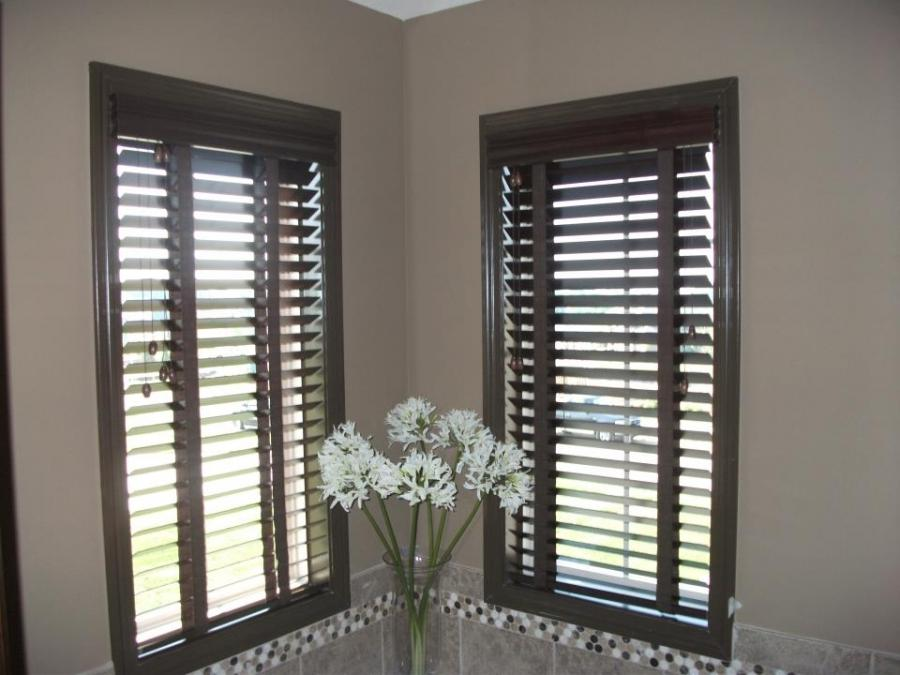 Budget Blinds Photo Gallery