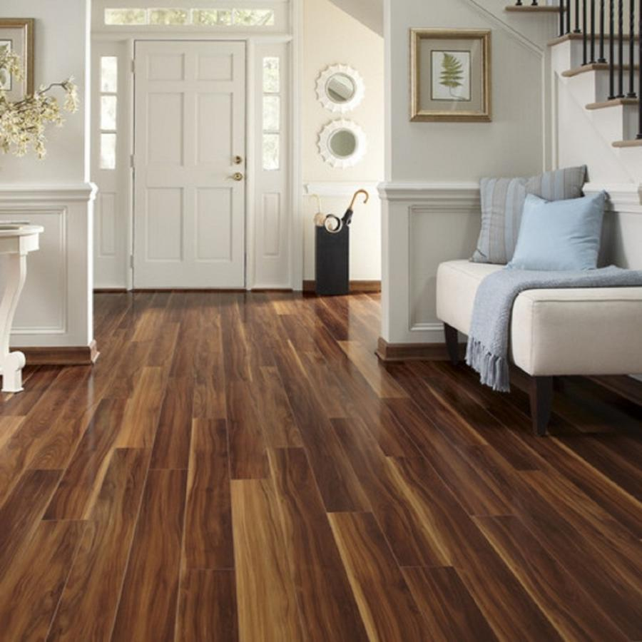 How to laminate a photo to wood for Best deals on flooring