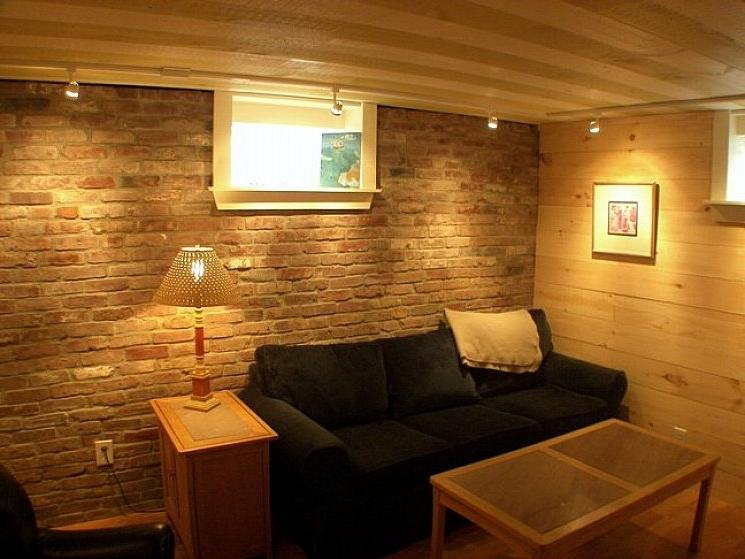 Suspended Ceiling 3jpg (22.91 KB) Basement Ceiling Ideas Basement...